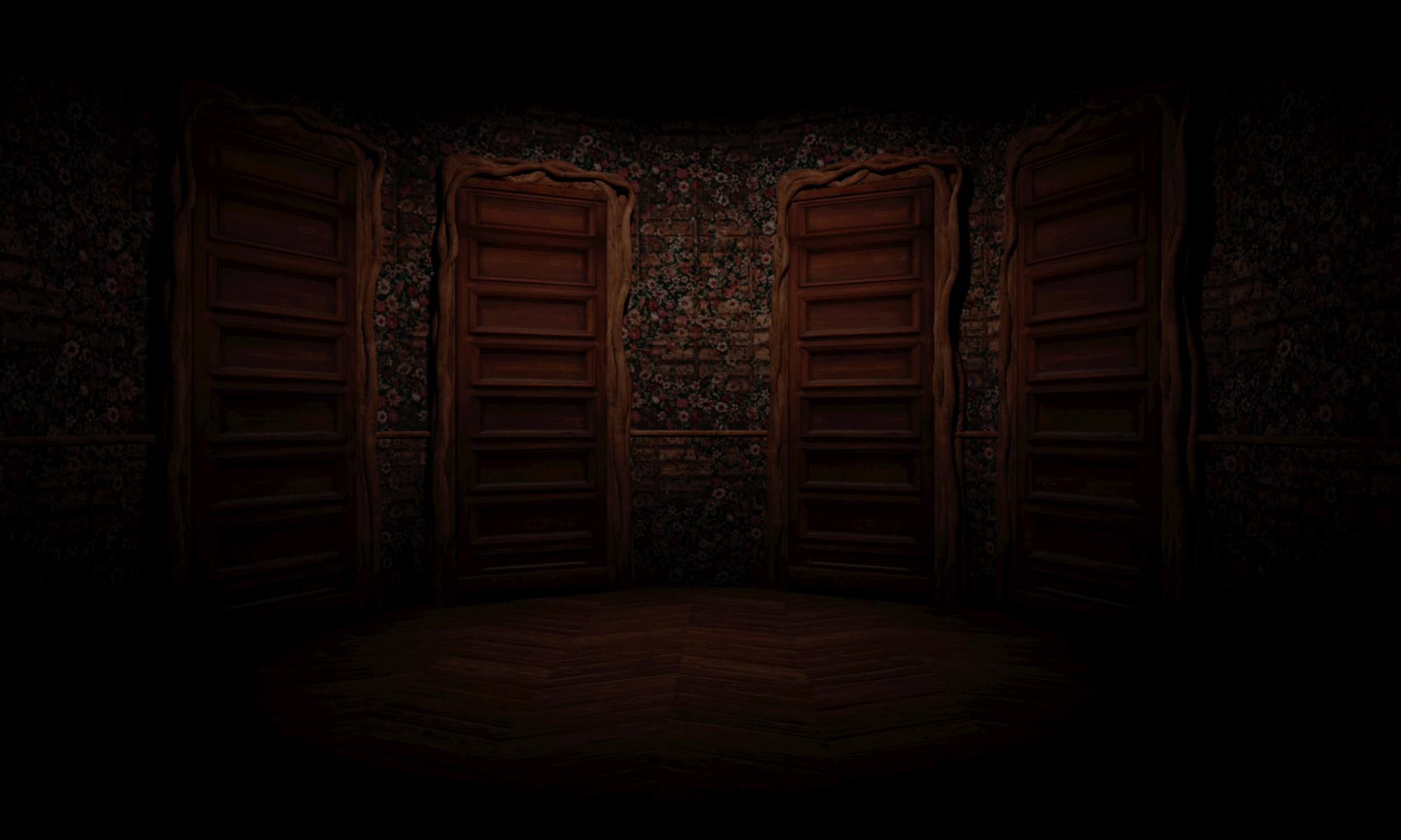 gaspard dauvillier  u2013 game designer